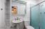 6269 NE Mast Ave., Lincoln City, OR 97367 - Bathroom 2