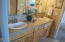 3453 NW Port Ave, Lincoln City, OR 97367 - Master vanities