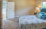 3453 NW Port Ave, Lincoln City, OR 97367 - master bedroom #1