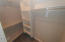 3453 NW Port Ave, Lincoln City, OR 97367 - Master closet
