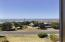 2601 NW Parker Ave, Waldport, OR 97394 - White Water Ocean View!