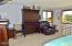 2601 NW Parker Ave, Waldport, OR 97394 - Master Bed Room!