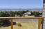 2601 NW Parker Ave, Waldport, OR 97394 - Ocean View Deck!