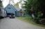 TAX L 3501 South Beach Road, Neskowin, OR 97149 - Neighborhood Homes