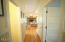 276 Bunchberry Way, Depoe Bay, OR 97341 - Entry Hall