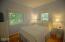 276 Bunchberry Way, Depoe Bay, OR 97341 - Guest Bedroom