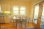 276 Bunchberry Way, Depoe Bay, OR 97341 - Dining