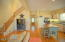 276 Bunchberry Way, Depoe Bay, OR 97341 - Great Room