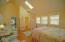 276 Bunchberry Way, Depoe Bay, OR 97341 - Sleeping Loft