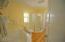 276 Bunchberry Way, Depoe Bay, OR 97341 - Main Bathroom