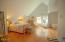 276 Bunchberry Way, Depoe Bay, OR 97341 - Master Bedroom