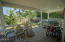 276 Bunchberry Way, Depoe Bay, OR 97341 - Back Porch