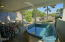 276 Bunchberry Way, Depoe Bay, OR 97341 - Hot Tub
