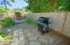 276 Bunchberry Way, Depoe Bay, OR 97341 - Barbeque Area
