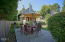 276 Bunchberry Way, Depoe Bay, OR 97341 - Patio
