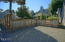 276 Bunchberry Way, Depoe Bay, OR 97341 - Parking
