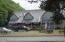TAX L 3501 South Beach Road, Neskowin, OR 97149 - Neskowin Village Store!