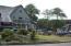TAX L 3501 South Beach Road, Neskowin, OR 97149 - Neskowin Village