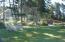 276 Bunchberry Way, Depoe Bay, OR 97341 - Bella Beach: Common Park