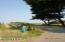 2900 Nescove, Neskowin, OR 97149 - Beach Access