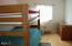 60 NE Vingie St, Yachats, OR 97498 - Bedroom