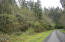 TL# 800 S Millport Slough Rd, Lincoln City, OR 97367 - Home Site