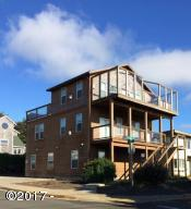 3898 NW Keel Avenue, Lincoln City, OR 97367 - Exterior