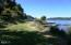 2963 NE East Devils Lake Rd, Otis, OR 97368 - Yard 2