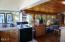 2963 NE East Devils Lake Rd, Otis, OR 97368 - Kitchen-Dining Main Unit