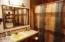 2963 NE East Devils Lake Rd, Otis, OR 97368 - Bathroom Main Unit