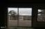 1033 NW Inlet Ave, Lincoln City, OR 97367 - Living Room View