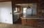 1033 NW Inlet Ave, Lincoln City, OR 97367 - Kitchen