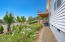 615 Driftwood Avenue, Garibaldi, OR 97118 - Driftwood-615-WEB-13