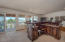 615 Driftwood Avenue, Garibaldi, OR 97118 - Driftwood-615-WEB-39