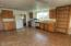 865 NE Commercial St, Waldport, OR 97394 - Kitchen