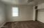 865 NE Commercial St, Waldport, OR 97394 - Bedroom