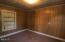 865 NE Commercial St, Waldport, OR 97394 - 2nd Bedroom