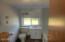 865 NE Commercial St, Waldport, OR 97394 - Bathroom