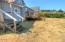 865 NE Commercial St, Waldport, OR 97394 - Back Yard