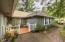 1992 NW Lantana Dr, Corvallis, OR 97330 - IMG_9268-HDR