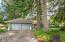 1992 NW Lantana Dr, Corvallis, OR 97330 - IMG_9255-HDR