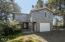 390 NW Alsea Ave, Depoe Bay, OR 97341 - Exterior - View 2 (1280x850)