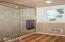 390 NW Alsea Ave, Depoe Bay, OR 97341 - Master Bath - View 2 (850x1280)