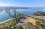 1155 SW 11th St, Newport, OR 97365 - Bridge