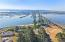 1155 SW 11th St, Newport, OR 97365 - The Yaquina Bay Bridge view