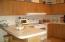 90 Laurel Street, Gleneden Beach, OR 97388 - Kitchen
