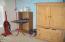 90 Laurel Street, Gleneden Beach, OR 97388 - Bedroom #2