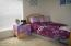 90 Laurel Street, Gleneden Beach, OR 97388 - Bedroom #3