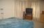 90 Laurel Street, Gleneden Beach, OR 97388 - Master Bedroom