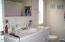 90 Laurel Street, Gleneden Beach, OR 97388 - Master Bath